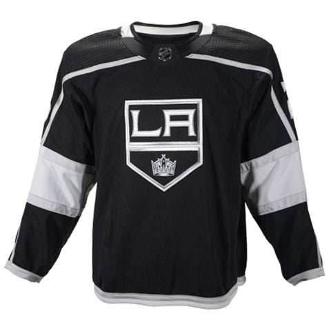 Austin Wagner Game-Worn Home Jersey (2019-20 Season, Set 2)