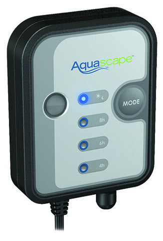 Digital timers for Garden & Pond - at Valley Landscape Supply!