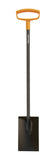 Low priced Garden Spade - at Valley Landscape Supply!