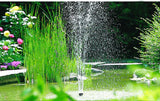 Beautiful Ponds!!!!  Pond Supplies, Products and Fountain Heads at Valley Landscape Supply.  Your trusted source of garden supplies, pond products and tools located in the Northern Rockies in the good old USA.  Give us a try today.