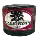 DeWitt Tree Tying Rope won't girdle trees like other ties.  Available and in stock for shipping.