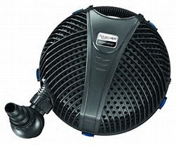 Aquascape Submersible Pond Filter - in stock and ready to ship vlsmt.com