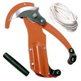 Bahco Poles, Saws and Pruners for Trees - at vlsmt.com