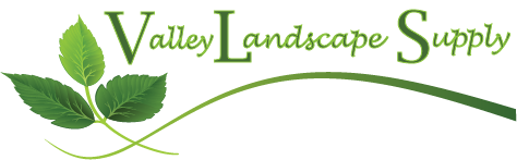 Valley Landscape Supply