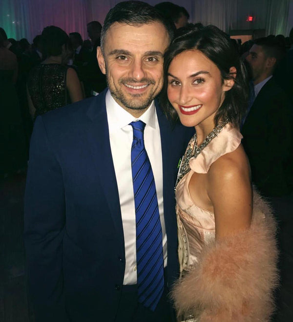 8 THINGS WE LEARNED ABOUT GARY VAYNERCHUK IN HIS #NOFILTER INTERVIEW