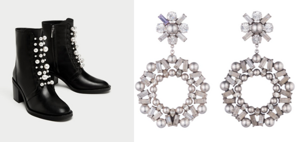 pearl-hoop-earrings-pearl-combat-boots