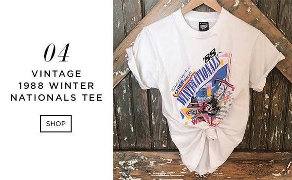 dannijo-vintage-1988-winter-nationals-tee