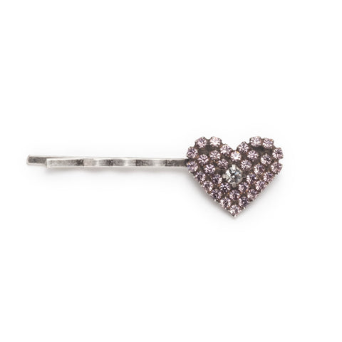 Amari Lavender Hair Pin