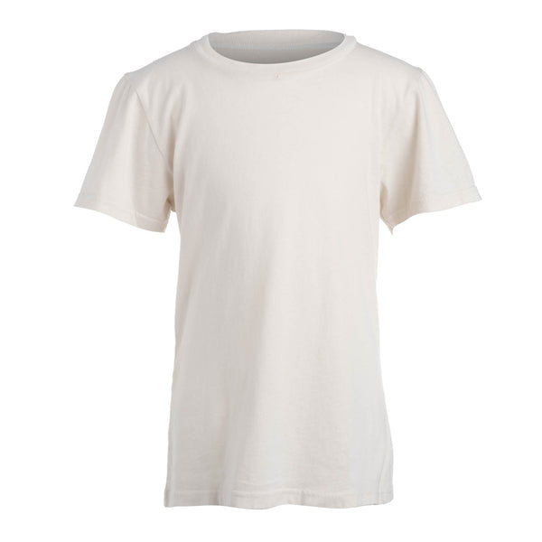 Dannijo Natural T-Shirt