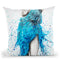 Timeless Existence Throw Pillow By Ashvin Harrison
