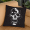 Scream Throw Pillow By Balazs Solti