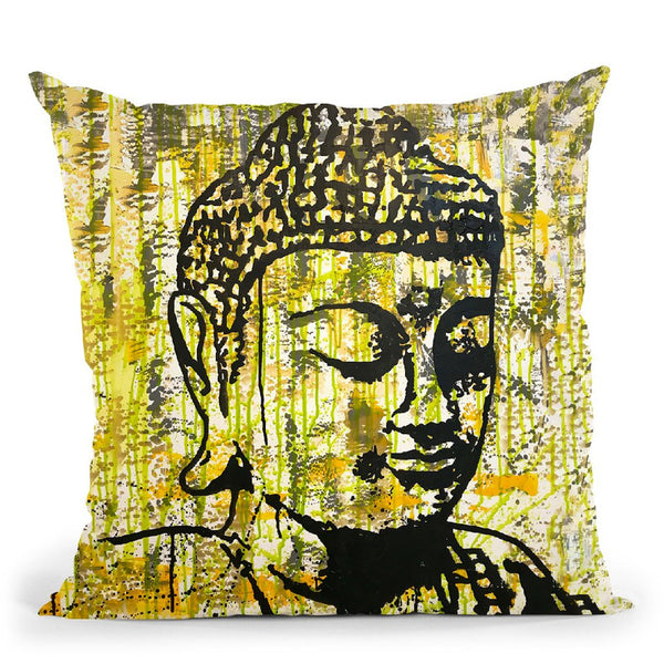 Img 0812 Throw Pillow By Dean Russo