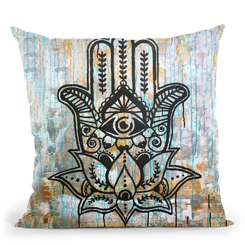 Img 0813 Throw Pillow By Dean Russo