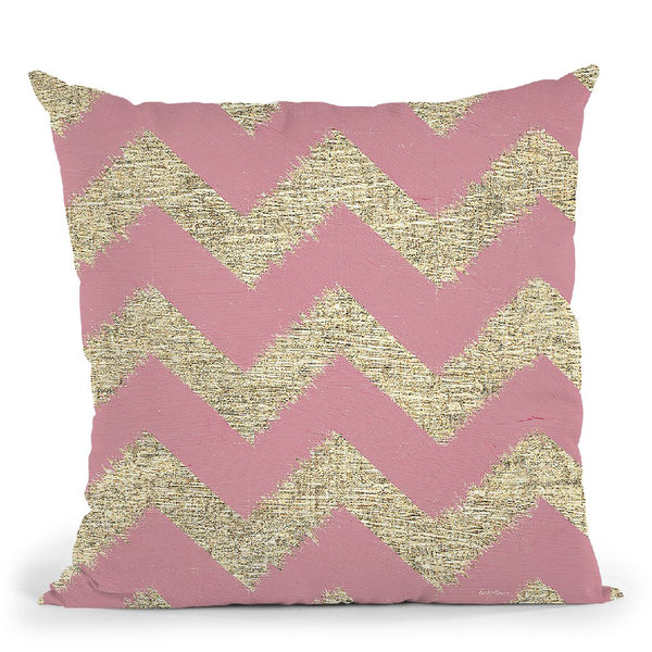 Shoe Fetish Pattern Ii C Throw Pillow By Emily Adams