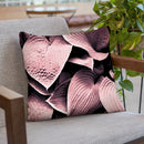 Groove Throw Pillow By Image Conscious - by all about vibe