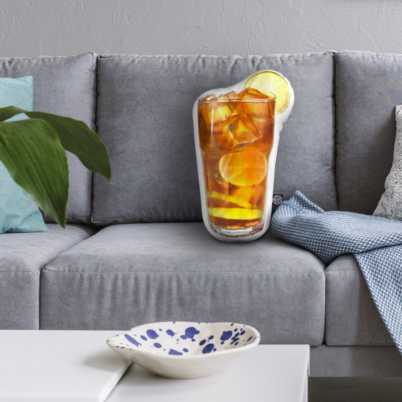 Cocktail Xiii Throw Pillow By All About Vibe