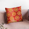 Little Jewels Step 02B Throw Pillow By Jeanette Vertentes