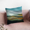Sand Storm Throw Pillow By Jan Griggs