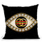 I Will Protect You Gg2 Throw Pillow by Jodi Pedri