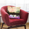 London I Throw Pillow By Mark Ashkenazi