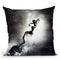 Honey Throw Pillow By Mario Sanchez