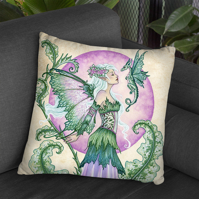 Discovery Throw Pillow By Tate Licensing