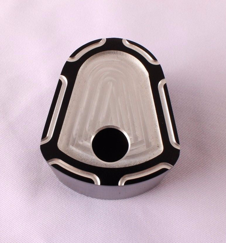 Custom Switch Cover 4 Harley Touring Road King Street Glide Road Ultra 07-13