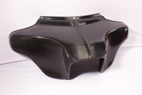 "Talon Billets - YAMAHA BATWING FAIRING WINDSHIELD V STAR VSTAR 650 / 1100 CLASSIC 4 X5"" HOLES"