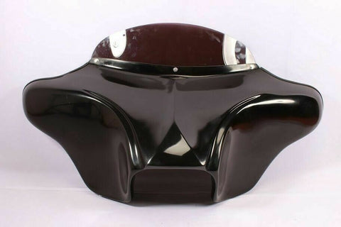 Talon Billets - BAGGER BATWING FAIRING WINDSHIELD YAMAHA ROYAL STAR DELUXE 05- 2014