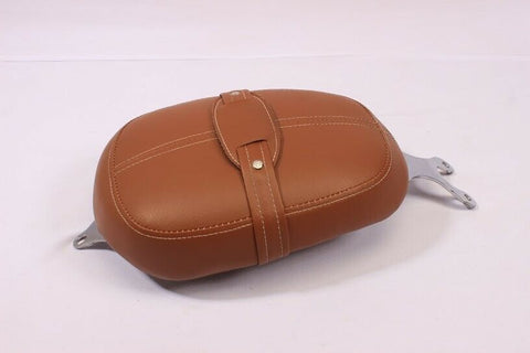 PASSENGER PILLION SEAT FOR 2015-2016 INDIAN SCOUT 2016 SCOUT SIXTY