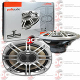 Talon Billets - SPEAKER RADIO CD PLAYER ADAPTER BATWING FAIRING HARLEY YAMAHA HONDA WINDSHIELD