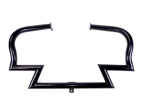 "Talon Billets - ENGINE GUARD HIGHWAY CRASH BAR TOURING ROAD KING STREET GLIDE  09-UP 1.5"" CL13-5"