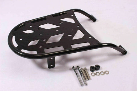 Talon Billets - Honda CRF250L Enduro Rear Luggage Rack CRF 250L 250M Rally 2012-present