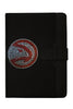 iPad Case - Atlanta Hawks Rhinestone Logo Edition