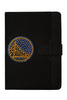 iPad Case - Golden State Warriors Rhinestone Logo Edition