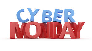 All You Should Know About Cyber Monday!