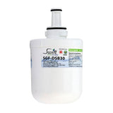 SGF-DSB30 Replacement for Samsung DA29 00003G Refrigerator Filter - The Filters Club