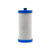 Frigidaire WF1CB, 240394501, NGRG-2000 Compatible  VOC Refrigerator Water Filter - The Filters Club