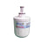 EcoAqua EFF-6011A,TADA29-00003B  Compatible CTO Refrigerator Water Filter - The Filters Club
