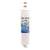Whirlpool 4396508 Compatible VOC Refrigerator Water Filter - The Filters Club