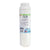 EcoAqua  EFF-6023A Compatible Pharmaceutical Refrigerator Water Filter - The Filters Club