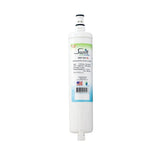 SGF-W01 RX Replacement For Whirlpool 4396510 Refrigerator Water Filter - The Filters Club