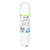 Bosch 644845 Compatible Pharmaceutical Refrigerator Water Filter
