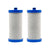 Kenmore 469906/10 Compatible CTO Refrigerator Water Filter