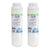 Water Sentinel WSG-3 Compatible Pharmaceuticals Refrigerator Water Filter - The Filters Club