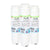 Water Sentinel WSB-1,B22CS30SNS Compatible Pharmaceuticals Refrigerator Water Filter - The Filters Club