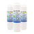 Aqua Fresh WF295,WF50 Compatible VOC Refrigerator Water Filter - The Filters Club