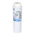 EcoAqua EFF6007A Compatible CTO Refrigerator Water Filter - The Filters Club