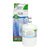 Aqua Fresh WF-286 Compatible Pharmaceutical Refrigerator Water Filter - The Filters Club