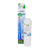 Whirlpool 4396395 Compatible Pharmaceuticals Refrigerator Water Filter - The Filters Club